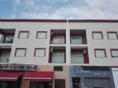Piso en venta en Punta Calera, los Alcázares, Murcia, Avenida Libertad, 67.500 €, 2 habitaciones, 1 baño, 50 m2