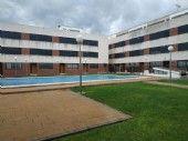 Casa en venta en Nules, Castellón, Calle Academia Valenciana de la Llengua, 172.800 €, 3 habitaciones, 3 baños, 186 m2