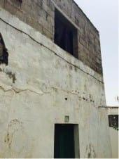 Casa en venta en La Lechucilla, Vega de San Mateo, Las Palmas, Calle Doctor Jacinto Rodriguez Mejia, 76.200 €, 3 habitaciones, 3 baños, 72 m2