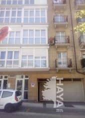 Parking en venta en Iztieta, Errenteria, Guipúzcoa, Calle Corsario Ikutza, 27.825 €, 12 m2
