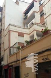 Local en venta en Valencia, Valencia, Calle Peris Mencheta, 70.867 €, 179 m2