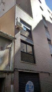 Oficina en venta en Vila-real, Castellón, Calle Sant Miquel, 20.000 €, 36 m2