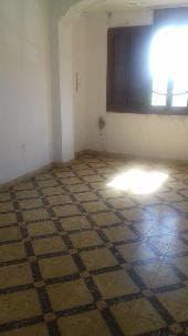 Piso en venta en Montroy, Valencia, Calle Blasco Ibañez, 71.191 €, 3 habitaciones, 2 baños, 141 m2