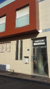Piso en venta en Almería, Almería, Calle Medinas, 70.000 €, 3 habitaciones, 1 baño, 87 m2