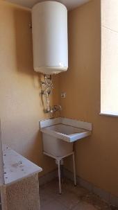 Piso en venta en Almería, Almería, Calle Medinas, 59.000 €, 2 habitaciones, 1 baño, 83 m2