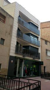 Piso en venta en Amposta, Tarragona, Calle Sant Miquel, 54.000 €, 2 habitaciones, 1 baño, 66 m2