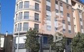 Local en venta en Virgen de Gracia, Vila-real, Castellón, Avenida Franca, 56.800 €, 69 m2