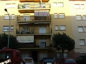 Piso en venta en Palafrugell, Girona, Calle Carrilet, 51.356 €, 72 m2