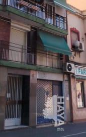 Local en venta en Alicante/alacant, Alicante, Plaza Santa Teresa, 72.000 €, 80 m2