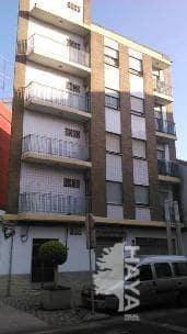 Piso en venta en Alaquàs, Valencia, Avenida Ausias March, 50.000 €, 5 habitaciones, 2 baños, 112 m2