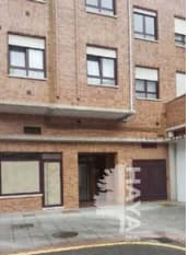 Parking en venta en Cangas del Narcea, Asturias, Calle Rio Nalon, 8.200 €, 24 m2