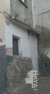 Casa en venta en Mula, Murcia, Calle Salitre, 20.500 €, 4 habitaciones, 2 baños, 50 m2