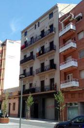 Local en venta en Rambla de Ferran - Estació, Lleida, Lleida, Calle General Britos, 74.400 €, 188 m2