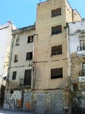 Casa en venta en Tortosa, Tarragona, Calle Cuesta Benasque, 21.300 €, 4 habitaciones, 1 baño, 69 m2