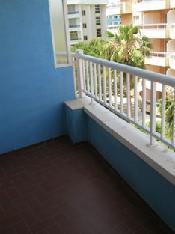 Piso en venta en Cap Salou, Salou, Tarragona, Calle Saragossa, 94.581 €, 2 habitaciones, 1 baño, 182 m2