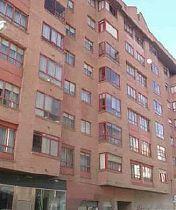 Local en venta en Los Pisones, Burgos, Burgos, Calle Madrid, 65.000 €, 83 m2