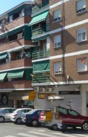 Local en venta en Los Tempranales, San Sebastián de los Reyes, Madrid, Calle Alvaro Muñóz, 140.000 €, 96 m2