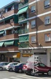 Local en venta en Los Tempranales, San Sebastián de los Reyes, Madrid, Calle Alvaro Muñóz, 143.000 €, 96 m2