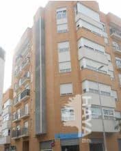 Piso en venta en Burriana, Castellón, Calle Hortolans, 72.400 €, 1 baño, 73 m2
