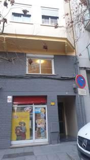 Piso en venta en Cerdanyola del Vallès, Barcelona, Calle Santiago, 148.000 €, 50 m2