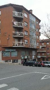 Piso en venta en Tordera, Barcelona, Calle Girona, 105.305 €, 3 habitaciones, 2 baños, 120 m2