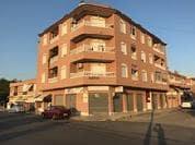 Piso en venta en Almoradí, Alicante, Calle Castellon, 56.500 €, 3 habitaciones, 1 baño, 108 m2