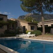 Casa en venta en Collbató, Barcelona, Calle C/ Llança, 425.000 €, 4 habitaciones, 2 baños, 180 m2