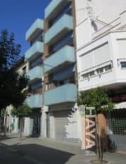 Piso en venta en Pineda de Mar, Barcelona, Calle Doctor Bertomeu, 135.116 €, 1 baño, 80 m2