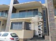 Casa en venta en San Pedro, Albacete, Calle Cañada Juncosa, 134.472 €, 1 habitación, 1 baño, 244 m2