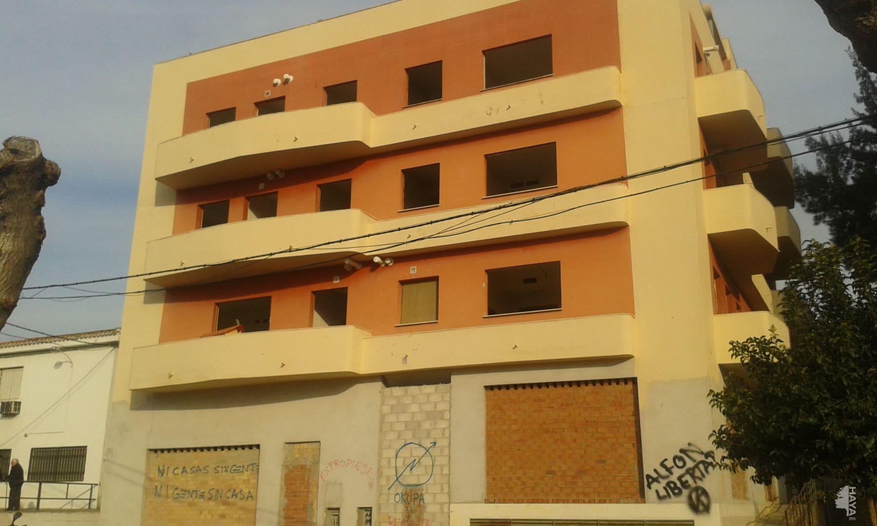 Pisos y casas en san juan de aznalfarache sevilla pisos for Pisos y casas en sevilla