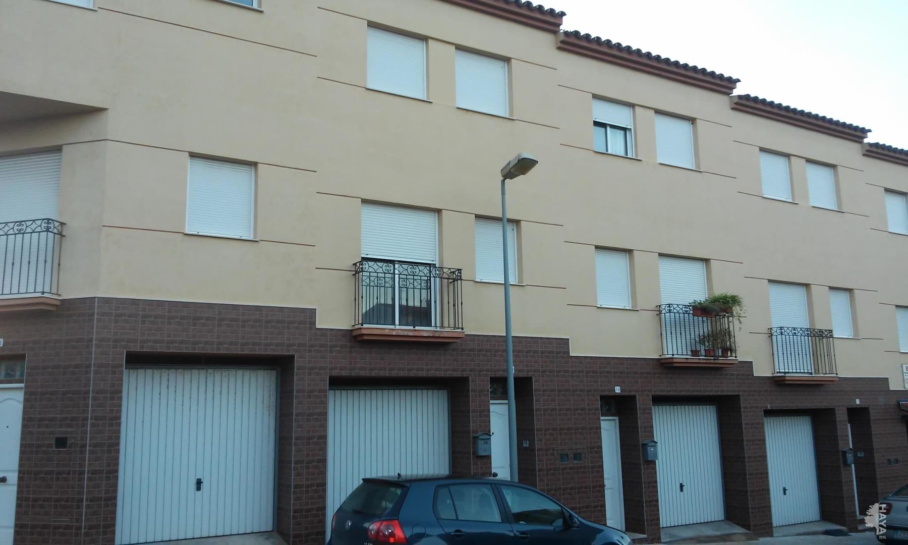 Casa en venta en Vilafamés, Vilafamés, Castellón, Calle Pintor Joan Reus, 174.400 €, 3 habitaciones, 2 baños, 221 m2