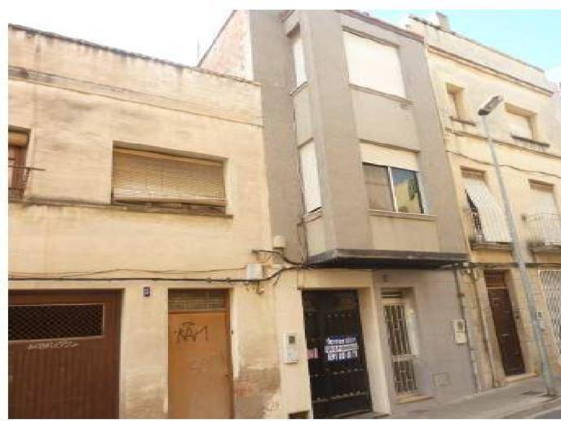 Local en venta en Vinaròs, Castellón, Calle Carrero, 19.500 €, 52 m2