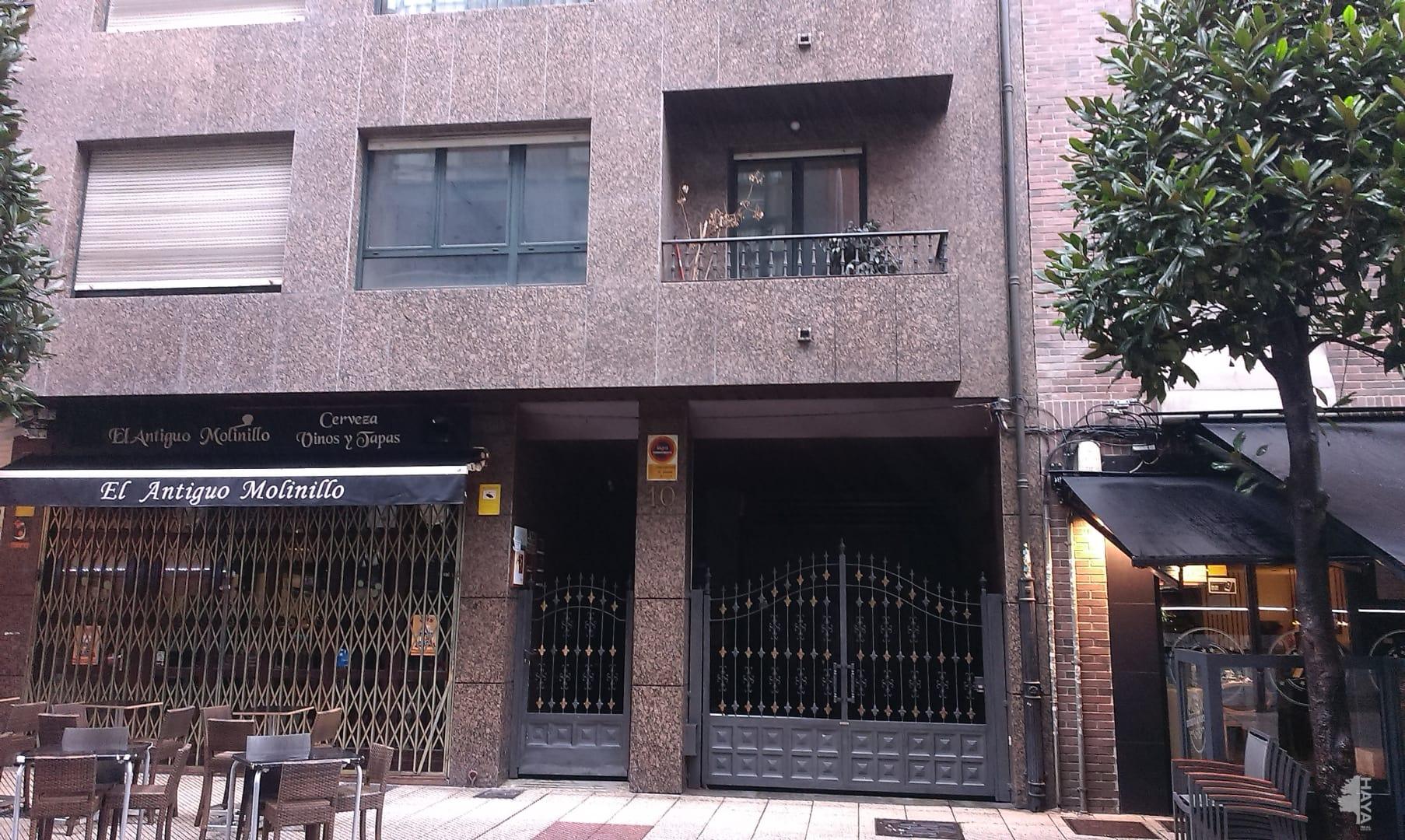 Local en venta en Oviedo, Asturias, Calle Manuel Pedregal, 114.800 €, 76 m2