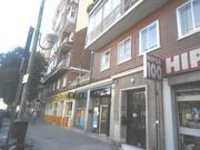 Piso en venta en Carabanchel, Madrid, Madrid, Calle Antonio Lopez, 300.000 €, 4 habitaciones, 2 baños, 88 m2