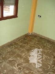 Piso en venta en Piso en Gijón, Asturias, 59.000 €, 2 habitaciones, 1 baño, 79 m2