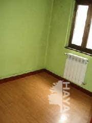 Piso en venta en Piso en Mieres, Asturias, 60.900 €, 2 habitaciones, 1 baño, 79 m2