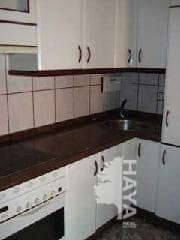 Piso en venta en Piso en Mieres, Asturias, 61.000 €, 2 habitaciones, 1 baño, 79 m2