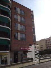 Parking en venta en Granollers, Barcelona, Calle Francesc Ribas, 11.235 €, 26 m2