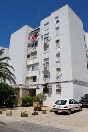 Piso en venta en Mérida, Badajoz, Calle Panaderos, 18.200 €, 3 habitaciones, 1 baño, 44 m2