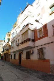 Piso en venta en Badajoz, Badajoz, Badajoz, Calle Fray Angel de Badajoz, 30.634 €, 3 habitaciones, 1 baño, 60 m2