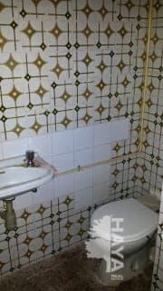 Piso en venta en El Carme, Reus, Tarragona, Calle Prim, 97.667 €, 4 habitaciones, 1 baño, 77 m2