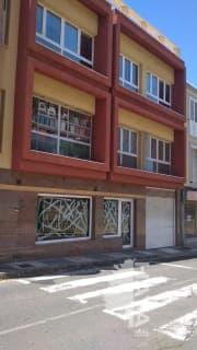 Parking en venta en Carrizal, Ingenio, Las Palmas, Avenida Carlos V, 4.515 €, 38 m2