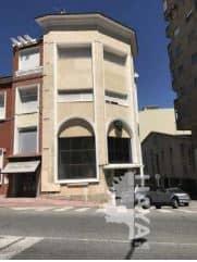 Piso en venta en Palomares, Béjar, Salamanca, Calle Gibraleon, 36.000 €, 2 habitaciones, 1 baño, 90 m2