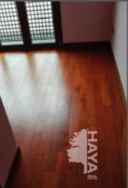 Casa en venta en Zamarramala, Segovia, Segovia, Calle Cementerio, 404.441 €, 3 habitaciones, 2 baños, 470 m2
