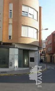 Local en venta en El Ejido, Almería, Calle Sierra Nevada, 122.500 €, 47 m2