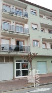 Piso en venta en Teulada, Alicante, Calle Ondara, 94.625 €, 3 habitaciones, 1 baño, 121 m2