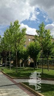Piso en venta en Salamanca, Salamanca, Calle Maestro Caballero, 42.750 €, 3 habitaciones, 1 baño, 92 m2
