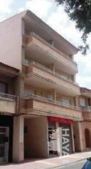 Local en venta en Pedanía de Santiago Y Zaraiche, Murcia, Murcia, Calle Iglesia, 75.700 €, 108 m2
