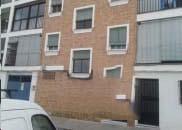 Piso en venta en Antequera, Málaga, Calle Segunda del Carmen, 59.691 €, 3 habitaciones, 1 baño, 76 m2