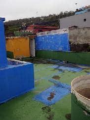Casa en venta en Anaga, la Orotava, Santa Cruz de Tenerife, Lugar Lomo de los Pastores, 85.778 €, 4 habitaciones, 1 baño, 71 m2